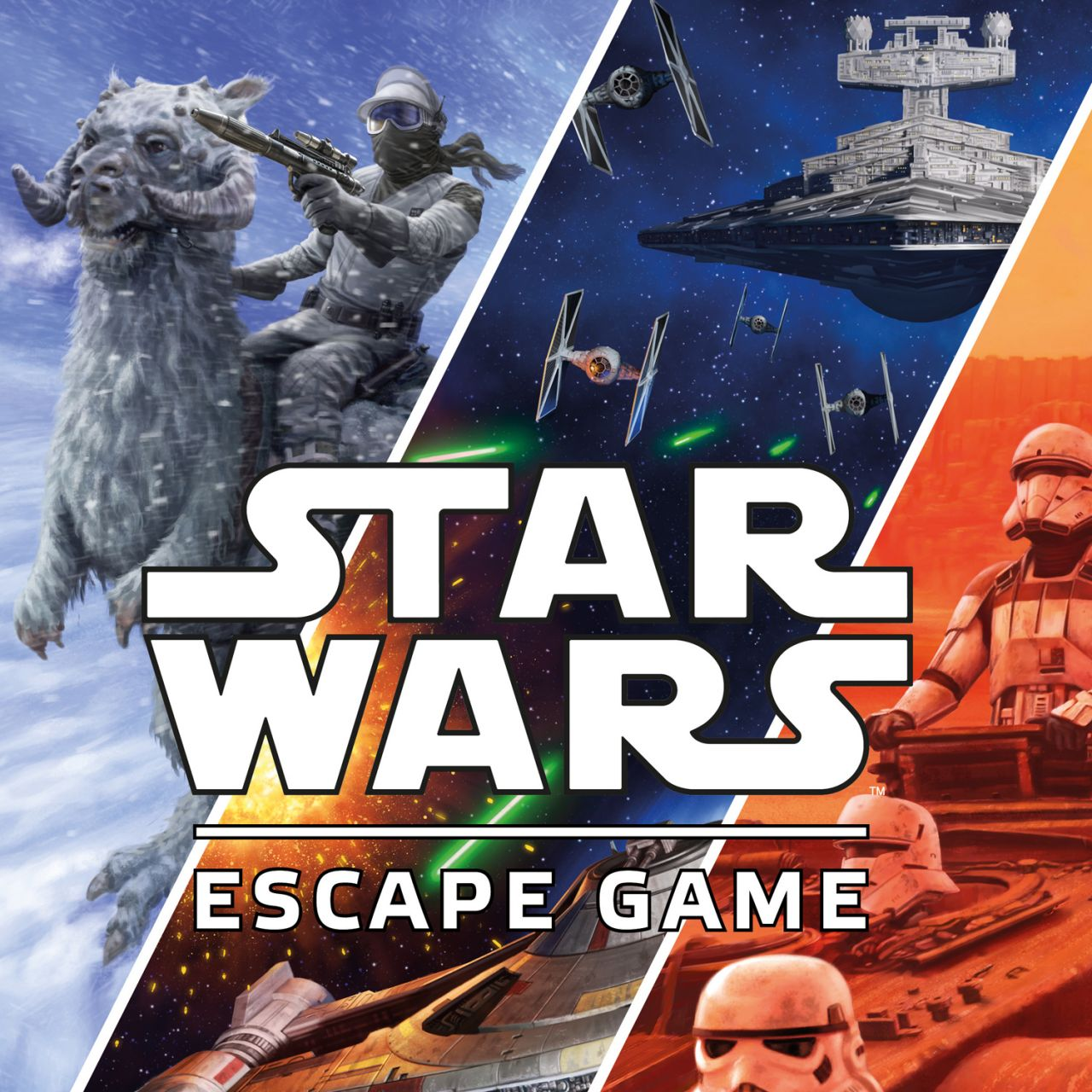 jeu star wars escape game asmodee
